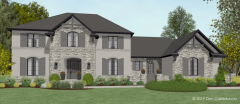 2 Story Stone and Stucco House.png