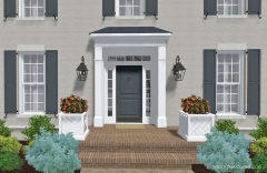 Painted Brick House Front Porch.png