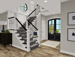 2 story house foyer 1 PNG.png