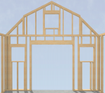 End framing for shed.png