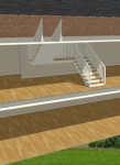 stairwell-missing-pieces.thumb.png.c9d3e22ea5821385e663e005a4d66fd5.png