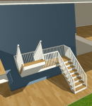 stairwell-working.thumb.png.695b5a7d6648edd8a027821a076e6e0a.png