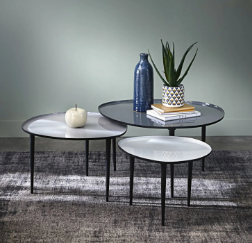 nest-of-metal-tables-1000-1-0-138908_10.png