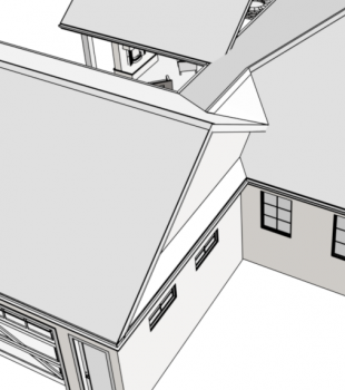 1789248718_roofstructure1.thumb.png.0e002f923b7c2fc12d2181460aa9ad05.png