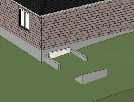First Floor Orthographic View.jpg