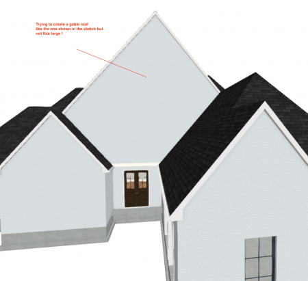 Front Porch w: gable roof.png