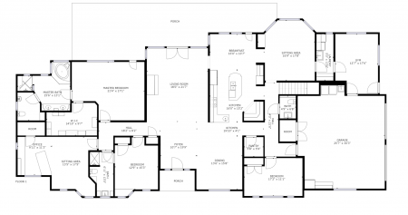 House Plan Standard.PNG