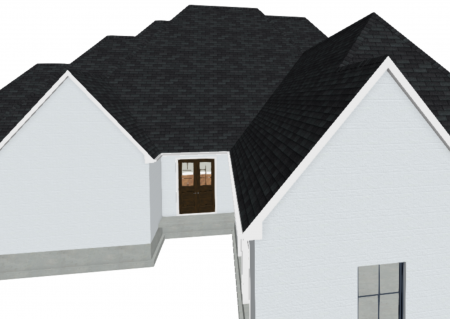 Front Porch w: hip roof.png