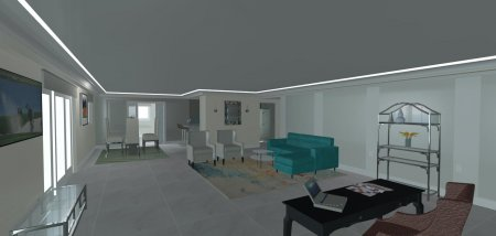 living room 2- from desk area.jpg