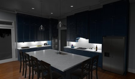 kitchen-undercab-only.thumb.jpg.2512ce8750480a6462d0166990f4bcd2.jpg