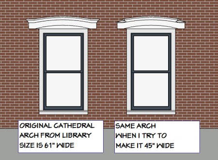 Cathedral Arch.png