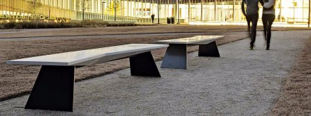 street-furniture-strata-bench-banner.jpg