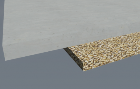 Slab&screed.png