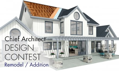 Remodel-Design-Contest-May-FB-Highlight-Image-1200x717.jpg