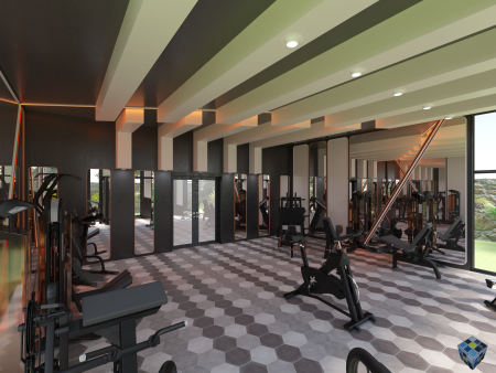 Private GYM Inwards To Right+Logo.png